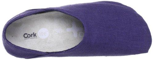 OTZ Shoes  300-GMS, Mocassins pour homme Beige beige Bleu - Bleu marine