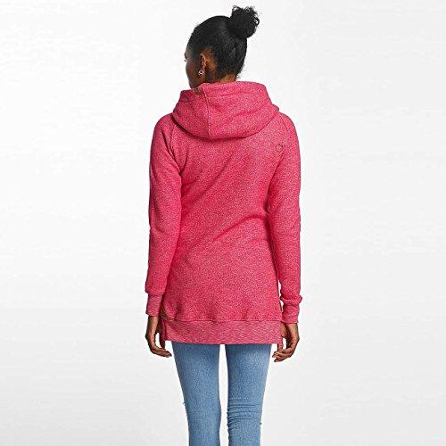 alife and Kickin Mary B Sweatjacket XL