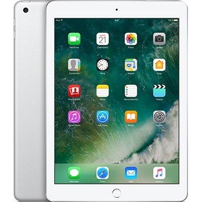apple-ipad-wi-fi-32gb-2017-tablet-computer