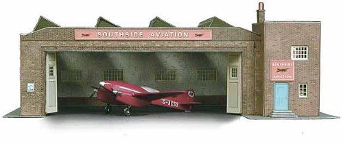 superquick-multi-purpose-depot-building-aircraft-hangar-1-72-oo-ho-card-kit