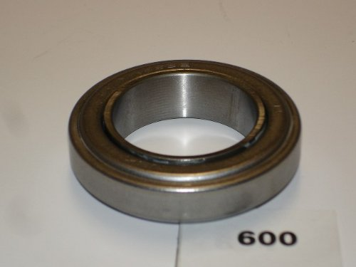 japko-90600