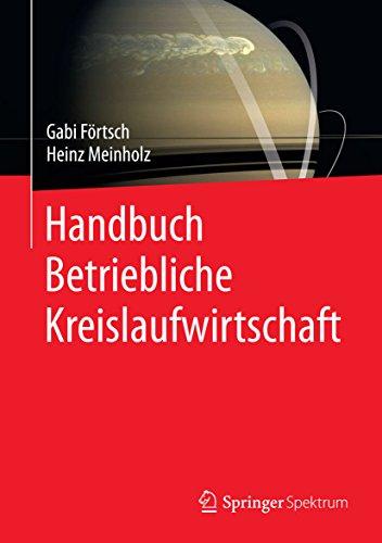handbuch-betriebliche-kreislaufwirtschaft