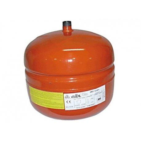 'Vaso di espansione caldaia Standard 12L 3/4270x