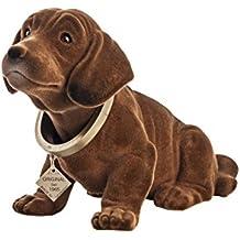 Original Wackeldackel - Wackelkopfhund
