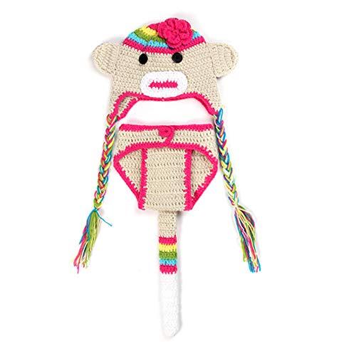 Niedlichen Affen Kostüme Bei Kostumehde