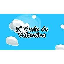 El Vuelo de Valentina: la historia de un martin pescador que no podia volar