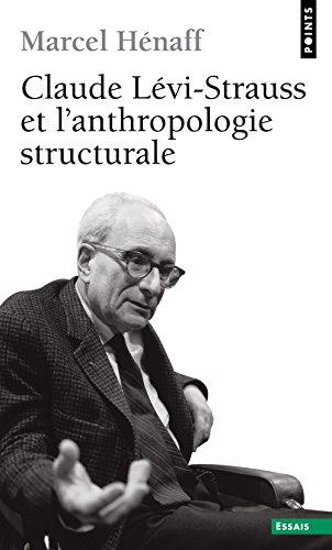 claude-lvi-strauss-et-l-39-anthropologie-structurale