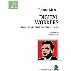 41OlZTuVFBL. AC UL250 SR250,250  - Voucher digitali della Camera di Commercio di Varese fino a 15.000 euro