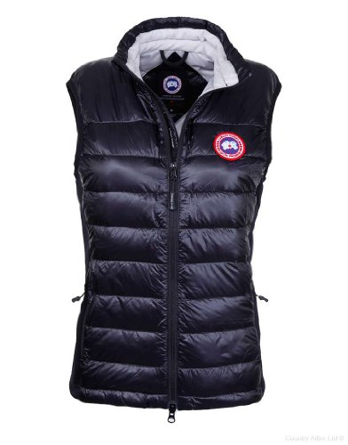 Canada-Goose-Hybridge-Lite-Ladies-Vest