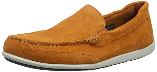 Rockport Bennett Lane 4 Venetian Loafer