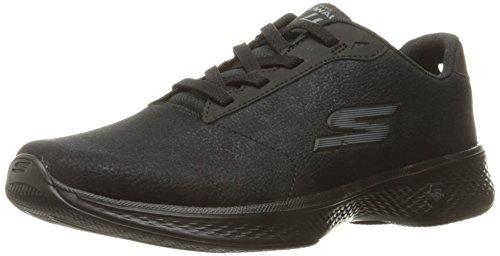 skechers-women-go-walk-4-premier-low-top-sneakers-black-bbk-65-uk-39-1-2-eu