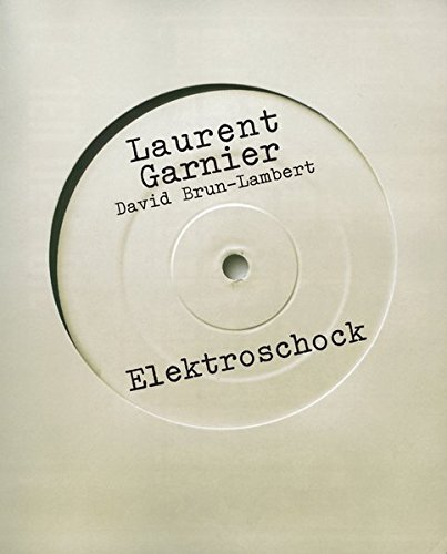 Elektroschock - Die Geschichte der elektronischen Tanzmusik