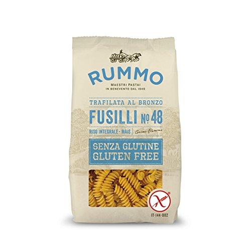 rummo-fusilli-n48-sans-gluten-le-sachet-de-400g-pour-la-quantite-plus-que-1-nous-vous-remboursons-le