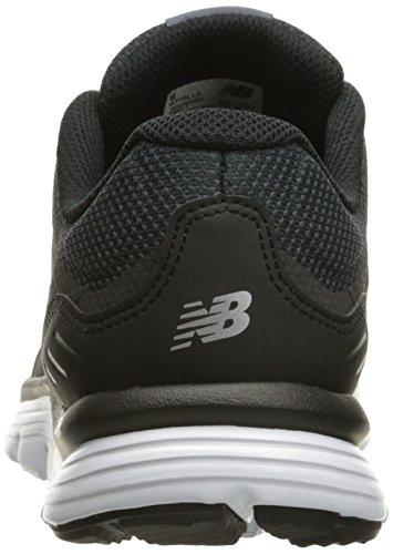 New Balance 775v3, Scarpe da Corsa Donna Nero (Black)