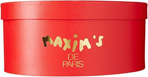 Maxim's de Paris Coffret de confiseries Carrousel 364 g