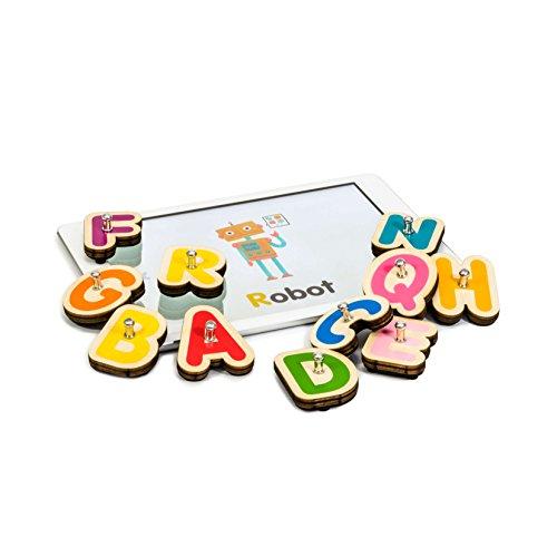 marbotic-smart-letters-lettres-en-bois-interactives-pour-tablette