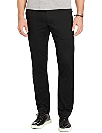 PANTALON CHINO SLIM POLO RALPH LAUREN
