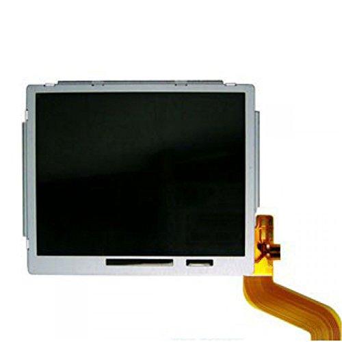 fba104102-a pantalla LCD superior para Nintendo DSi XL