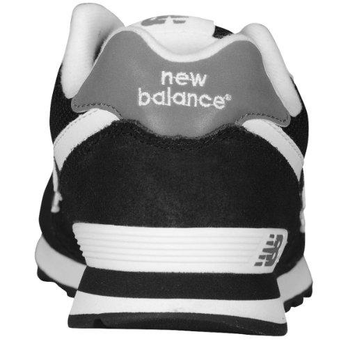 New top kinder Unisex K Blau Balance Low 574v1 r7fBxCrwq
