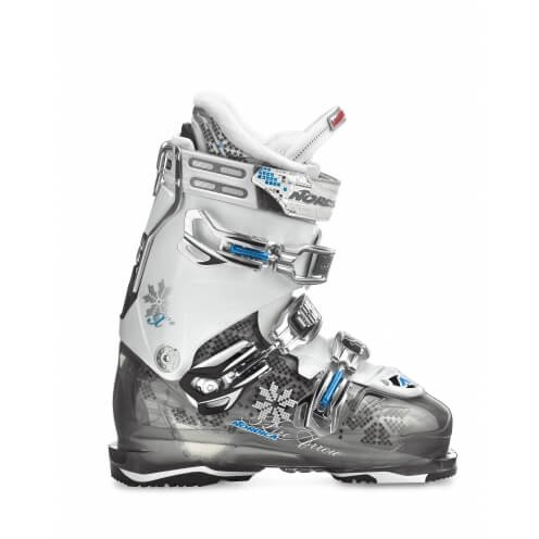 chaussures-de-ski-nordica-fire-arrow-x-w