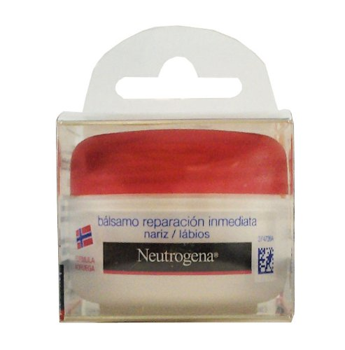 neutrogena-baume-levres-reparation-immediate-15-ml