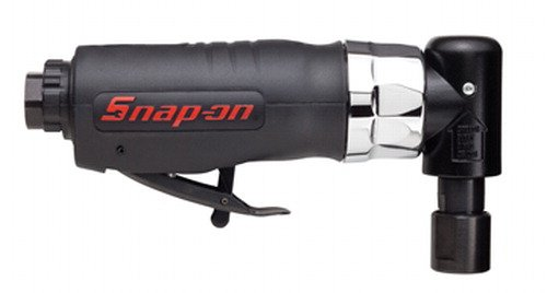 SNAP-ON – AMOLADORA ANGULAR NEUMATICA