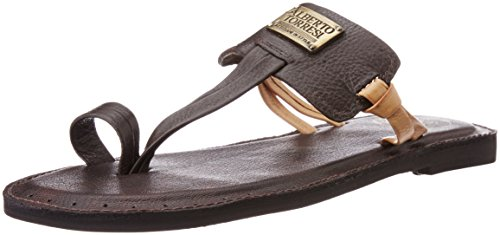 Alberto-Torresi-Mens-Leather-Sandals-and-Floaters