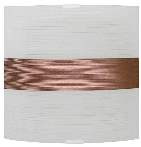 lampara-de-techo-o-pared-plafon-aplique-cenefa-texturizado-cobre-25cmx25cm