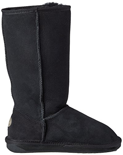 Mjus Bottes FemmeRouge Rot38 Rot38 Mjus FemmeRouge Pour Mjus Bottes Pour N0Omwn8v