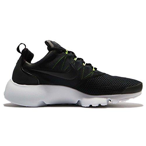 Nike Herren Presto Fly Trainer Wolf Grey/Wolf Grey/White