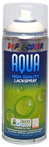 dupli-color-252532-aqua-creme-weiss-9001-glanzend-350-ml