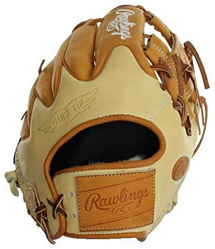 Rawlings Baseball Glove 11 5