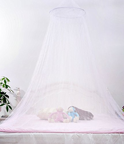 midwec-mosquito-net-with-3-adhesive-hook-no-need-of-screws