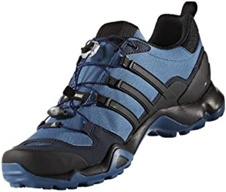 Adidas Terrex Swift R, Zapatillas de Senderismo para Hombre  -