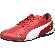 81583463774e07 Suchergebnis auf Amazon.de für  rote Ferrari Puma Schuhe