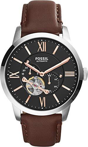 Fossil Herren-Uhr ME3061