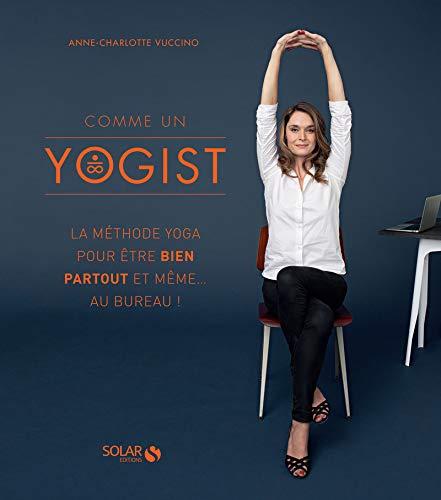 Comme un yogist