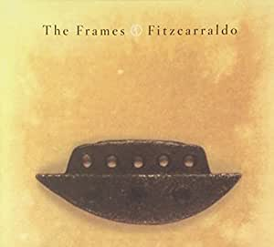 Fitzcarraldo (Remastered & Bonus Tracks)