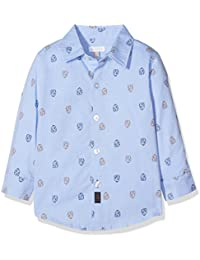 Absorba Baby Boys' Shirt