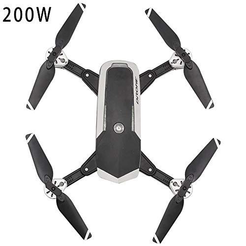 En Savemoney Amazon Al Mejor Precio De Quadrocopter es qSzMVUp