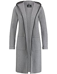 ad009465ebd73 Amazon.co.uk  Rino   Pelle  Clothing