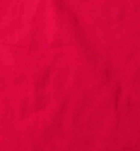 Maglietta a maniche lunghe Monarch Blu - Navy