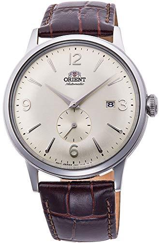 Orient Montres Bracelet RA-AP0003S10B