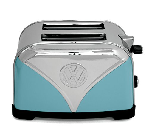 Fizz-Creations-VW-Toaster-Blue-P