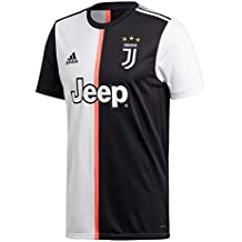 45d6e08bc Amazon.it  maglia juventus
