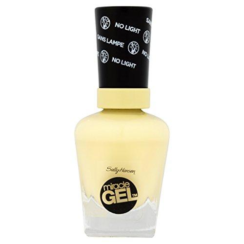 sally-hansen-miracle-semipermanente-soak-off-gel-serie-300-electra-motivo-147-ml-colore-arancione-in