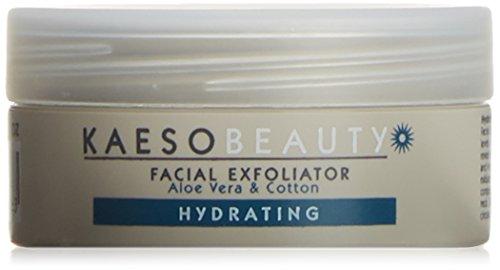 Kaeso Hydrating Exfoliator 95 ml,