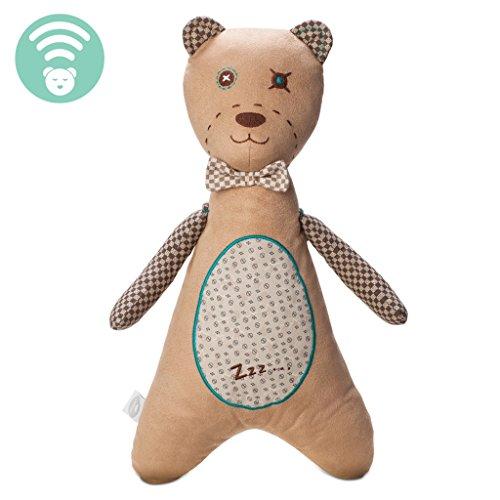 Preisvergleich Produktbild MyHummy Maskottchen Boy (Braun)