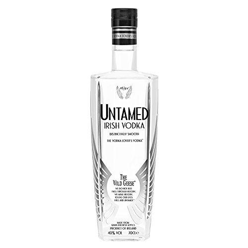 untamed-irish-vodka-70-cl
