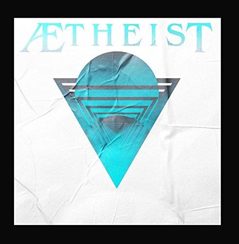Ætheist